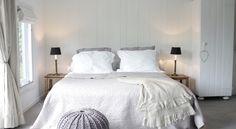 Slapen op nr. 1, Heerde, Netherlands  Bed and Breakfast Nederland
