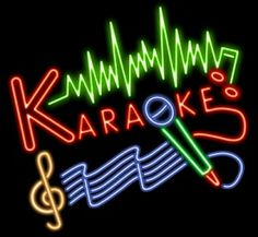 Do you have singers in your club or church? Host a karaoke fundraiser! Here are some tips to get you started!