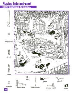 (2014-06) Find 12 detaljer
