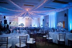 Wedding Venues in South Florida   South Seas Island Resort   Captiva Island, Florida