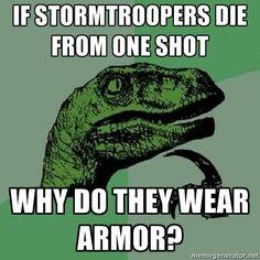 Philosoraptor says...