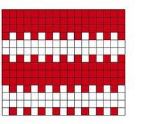 Knit Patterns, Flag, Knitting, Logos, Knits, Charts, Knitting Patterns, Tricot, Breien