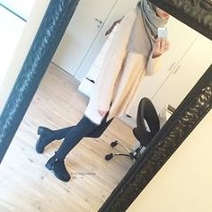 1000 Images About Hijab On Pinterest Hijabs Hijab Fashion And Hijab Styles