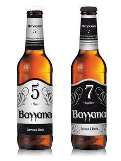 Bayyana (Almeria, Spain)