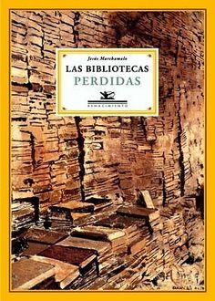 Éste es un libro sobre libros. O más atinadamente, un libro para amantes de los libros. Y no sólo para amantes de los libros sino también para amantes, para obsesos de todos las vicisitudes que rodean a ese objeto llamado libro, esto es, escritores, plumas, manías, inspiraciones y demás.