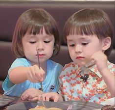 Superman Cast, Jung Woo Sung, Cute Kids Pics, Aesthetic Iphone Wallpaper, Kpop Aesthetic, Kids And Parenting, Cute Wallpapers, Cute Babies, Kids Outfits