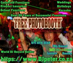 Led Dance, Record Holder, 21 Years Old, School Parties, 13 Year Olds, World Records, Party Themes, Party Ideas, Team Building