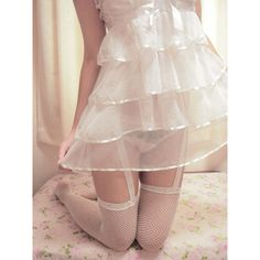 romanticfawn ❤ liked on Polyvore featuring pictures, fotos, people and pics