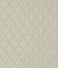 Beacon Hill Diamond Luster Flaxen Fabric