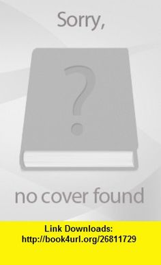 Rogets International Thesaurus Second Edition robert chapman ,   ,  , ASIN: B000OKLNWU , tutorials , pdf , ebook , torrent , downloads , rapidshare , filesonic , hotfile , megaupload , fileserve