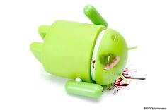 Android developers who incentivise positive reviews will be punished