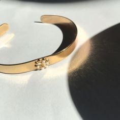 Cuff Bracelets, Jewelry, Arm Cuffs, Jewelry Designer, Jewlery, Jewerly, Schmuck, Jewels, Jewelery