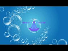 Visit the website computed meditation for beginners Meditation Mantra, Mindfullness Meditation, Daily Meditation, Yoga World, Yoga Nidra, Meditation For Beginners, Yoga Positions, 3rd Eye, Practical Gifts