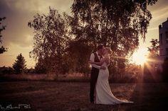 Wedding Desiree & Daniel 2015....