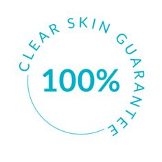 checkout-plan21 – SkinKraft Acne Scars, Face Skin, Take Care, Understanding Yourself, Clear Skin, Skin Care, How To Plan, Sayings, Routine