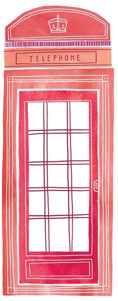 Marisa Seguin Illustration & Design: ILLUSTRATION OLYMPIAD: DAY FOUR AND FIVE