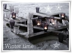 Are you interested in our glass votive? With our glass tea light you need look no further. Candle Lanterns, Votive Candles, Scandinavian Home Interiors, Glass Votive, Faceted Glass, Cool Diy Projects, White Decor, Tea Light Holder, Cool Items