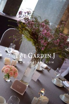 For kids / pink color themed / kids party /birthday party / www.gardenj.com