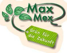 Unser Händler MaxMex aus Bayern sucht nach nachhaltigen Alternativen zu Alltagsprodukten. Mehr über das Unternehmen erfahrt Ihr im kaufhaus #Blog: https://www.kaufhaus.com/blog/kaufhaus-Haendlerportraits-MaxMex-41