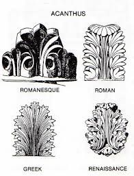 55 Best 0 History Motifs for Greek and Roman images