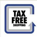 Back To School Tax Free Weekend 2014 + Money Saving Tips Back To School Sales, Back To School Shopping, Shopping Day, Tax Free Weekend, Free Day, Wet Bars, Tax Day, Sales Tax, Shopping