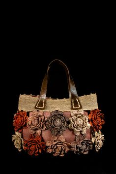 Collection So Famous - Soane So natural! L'artisanat de luxe