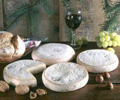 Haute Savoie -  Délices Montagnards