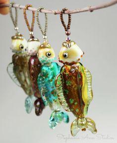 pin by sherry bellamy on sherry bellamy glass lampwork beads pinterest
