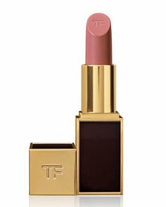 Tom Ford Makeup & Tom Ford Cosmetics | Neiman Marcus