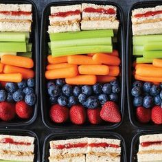 100 Best Meal Prep Recipes #mealprep #healthyrecipes #healthyeating #lunch #recipes Veggie Meal Prep, Chicken Meal Prep, Meal Prep Bowls, Healthy Meal Prep, Healthy Recipes, Lunch Recipes, Healthy Food, Food Prep, Paleo Meals