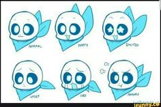blueberrysans, underswap he's so cute oml