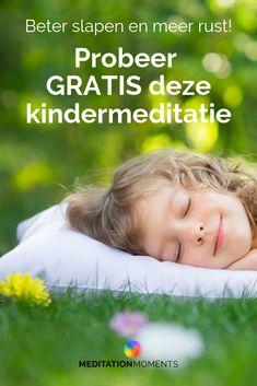 Toddler Floor Bed, Toddler Sleep, Baby Crib Mattress, Best Mattress, Toilet Training, Healthy Sleep, Yoga For Kids, Mind Body Soul, Anti Stress