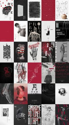 Graphic Design Branding, Graphic Design Posters, Graphic Design Inspiration, Logo Design, Layout Design, Print Design, Print Layout, Text Poster, Instagram Design