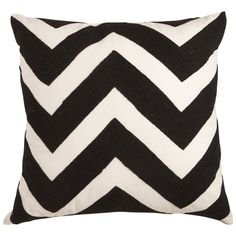 Ziggy Cushion 50x50cm