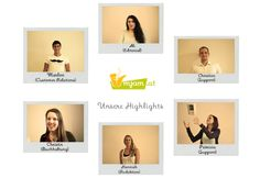 5 Jahre Mjam.at Einige Mjam-Mitarbeiter verraten ihren schönsten Mjam-Moment! Blog, Frame, Nice Asses, Picture Frame, Blogging, Frames