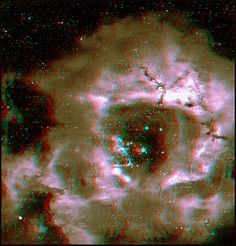 images of bubble nebula - Google Search