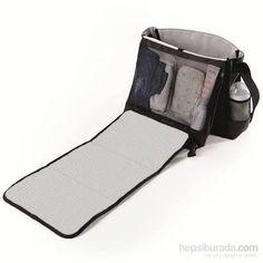 bebek alt değiştirme çantası ile ilgili görsel sonucu