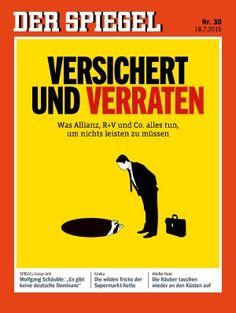 Seid endlich still- Ein Brief an die Menschen in Freital, die keine Flüchtlinge aufnehmen möchten Von Stefan Berg