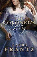 Coffee Cups & Camisoles: Ten Favorite Christian Historical Romance Authors