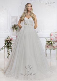 Elegant Woman, Beauty Women, Maya, Feminine, Wedding Dresses, Celebrities, Collection, Fashion, Women's