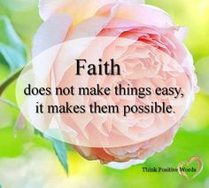 Think Positive Words, Faith Walk, Positivity, Quotes, Sayings, Quotations, Lyrics, Quote, Shut Up Quotes