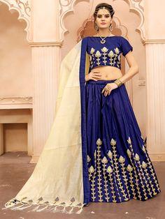 Silk Lehenga, Anarkali, Saree, Sonam Kapoor, Deepika Padukone, Manish Malhotra, Sabyasachi, Blouse Designs, Off The Shoulder