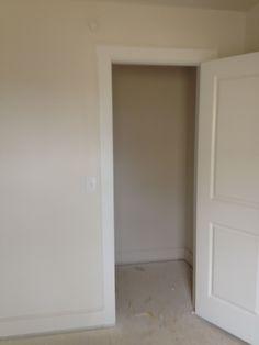 Bedroom In The 4x4 Courtyard 4x4 Courtyard 5x5