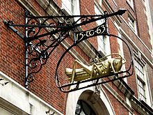 The big Gresham Grasshopper can be seen on the London Royal Exchange's weathervane. This commemorates the founder, Sir Thomas Gresham, whose crest was the grasshopper. These are scattered all over the London Royal Exchange South London, Old London, London Street, London City, Lombard Street, A Discovery Of Witches, All Souls, Old Street, Decorative Signs
