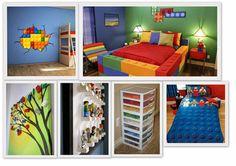 http://www.dziecieceinspiracje.pl/2015/02/tematyczny-pokoj-dla-chopca.html