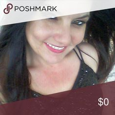 Meet Your Posher, Tina Hello my name Tina, thank you for visiting my closet. I love Poshmark!! Please feel free to leave me a comment. I share, I ❤, I shop... Other