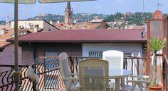 B&B The Lions - #BedandBreakfasts - $81 - #Hotels #Italy #Verona #BorgoVenezia-SanMichele http://www.justigo.ca/hotels/italy/verona/borgo-venezia-san-michele/b-verona2_177540.html
