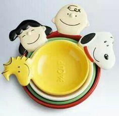Plates series