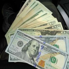 The Super Affiliate System works amazingly as a way to monetize the backend of your lower-ticket JVZoo or Clickbank product. $1.00 USD Stockton California, California City, Free Ads, Career Path, 13 Year Olds, Business Opportunities, How To Make Money, Ticket