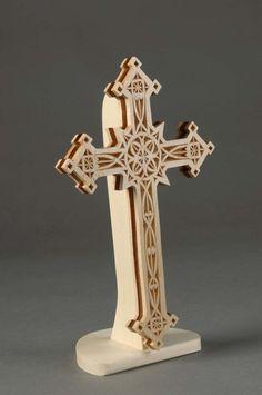 carving crosses - Пошук Google